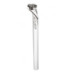 SCMTB29LXL - Kask SCORPION srebrno / grafitowy L/XL