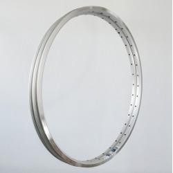 SRFEE248 - Podkładka śruby dolnej goleni