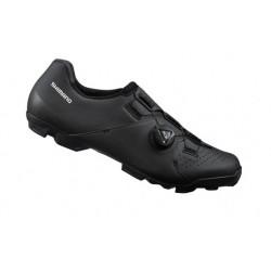 76-8067-W PRO - Siodło Selle Royal DRIFTER MEDIUM białe