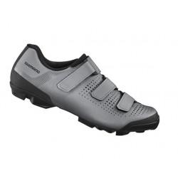 SRPKE102-10 - Komplet części do naprawy wspornika NCX - zestaw 8x tuleje, 4x trzpień, 4 śrubki