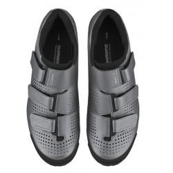 800251510 - Środek czyszczący do tarczy hamulcowych i łańcucha (500ml spray)