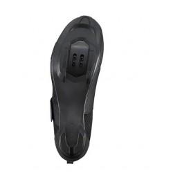 """OBR28x36o CZE - Obręcz 28""""/36 otw. 19mm, czerwona ALESA, stożek, podwójna"""