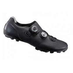 CW8-XCT9-T414L-OS - Mechanizm korbowy XCT9-T 44/32/22 czarny