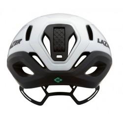 CW8-XCT9-T418L-OS - Mechanizm korbowy XCT9-T 48/36/26 czarny