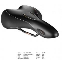 SRFKE009-13 - Korek regulacji naprężenia wstepnego XCR ( golenie 30mm )