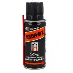 SRFKE427-02 - Pokrętło regulacji kompresji RC2 (nibieskie + grafit)
