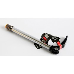 SRFKA100-25 - Oś amortyzatora 15 QLC32 110x15mm (BOOST)