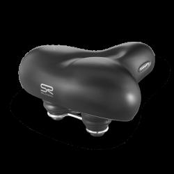 00920 - Komplet podkładek do sztywnej osi SUNTOUR QLC 15mm