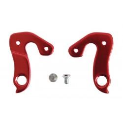 "Golenie górne Epicon ( 32mm ) 1-1/8"""