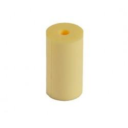 SQ 25835 - Zabezpieczenie MAKO 900/14mm, klucz