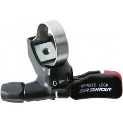 SQ 25842 - Zabezpieczenie MAKO 1800/14mm, klucz