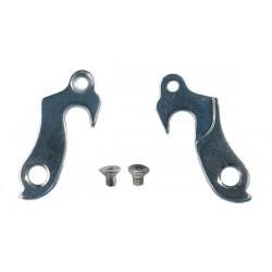 SQ 29123 - Zabezpieczenie U-lock REEF 290mm, klucz