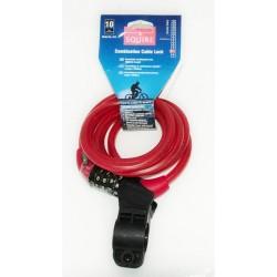 """Rower 28 AMSTERDAM 3.0 NEXUS 3 czerwony 18""""(46cm)"""