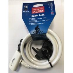 Rower 28 PICNIC 8.1 NEXUS 3 czarny/czerwony