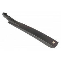 """Rower 28 PICNIC 8.3 NEXUS 3 biały 16""""(40cm)"""