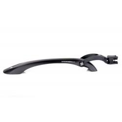 "Rower 28 TRAVEL męski 20.5""(52cm)"