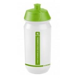 "Rower 26 VISIO 1.2 biały 18""(46cm)"