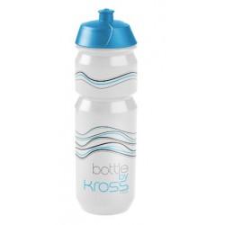 Rower 28 VOYAGER 0.1 męski,czarny/czerwony