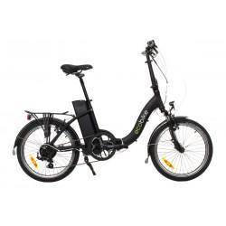 B106045 - Klucz uniwersalny do kasety i wolnobiegu na klucz 24mm