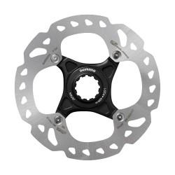 B666010 - Ściągacz do korb, inbus 8mm/ klucz 15mm