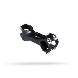 B106020 - Klucz do kaset z prowadzeniem na klucz 24mm