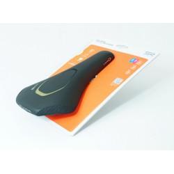 B336079 - Skuwacz do łańcucha 6rz-10rz wymienny pin