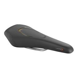 """Rower 28 PICNIC 8.4 NEXUS 3 wrzosowy 16""""(40cm)"""