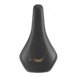 """Rower 28 PICNIC 8.4 NEXUS 3 wrzosowy 18""""(46cm)"""