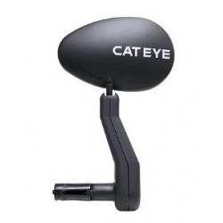 Spodnie długie XXL szelkami bez wkładki
