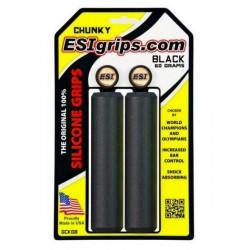 OD103XXXL - Spodnie długie XXXL szelkami bez wkładki