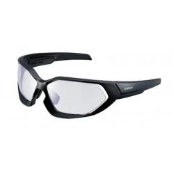 VIS16 1.3-16 - Rower 26 VISIO 1.3 biały 16''(40cm) sztywny widelec