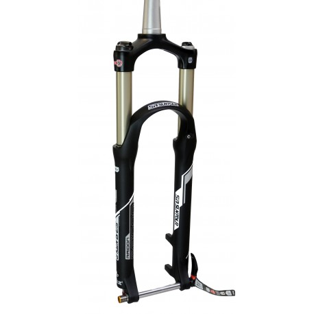 Amortyzator RAIDON XC RLR 27,5'' TAPERED