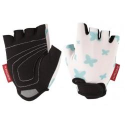 MOON METEOR 250 - Lampa przód METEOR 250