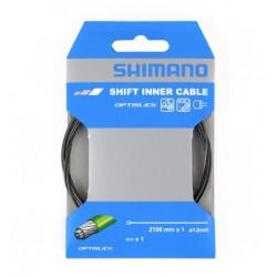 01TGTS00001 - Fotelik TIGER STANDARD czarno pomarańczowy