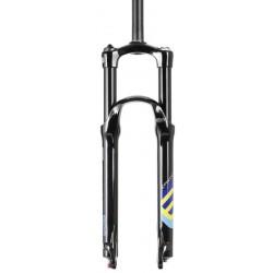 01416 - Licznik SIGMA BC 14.16