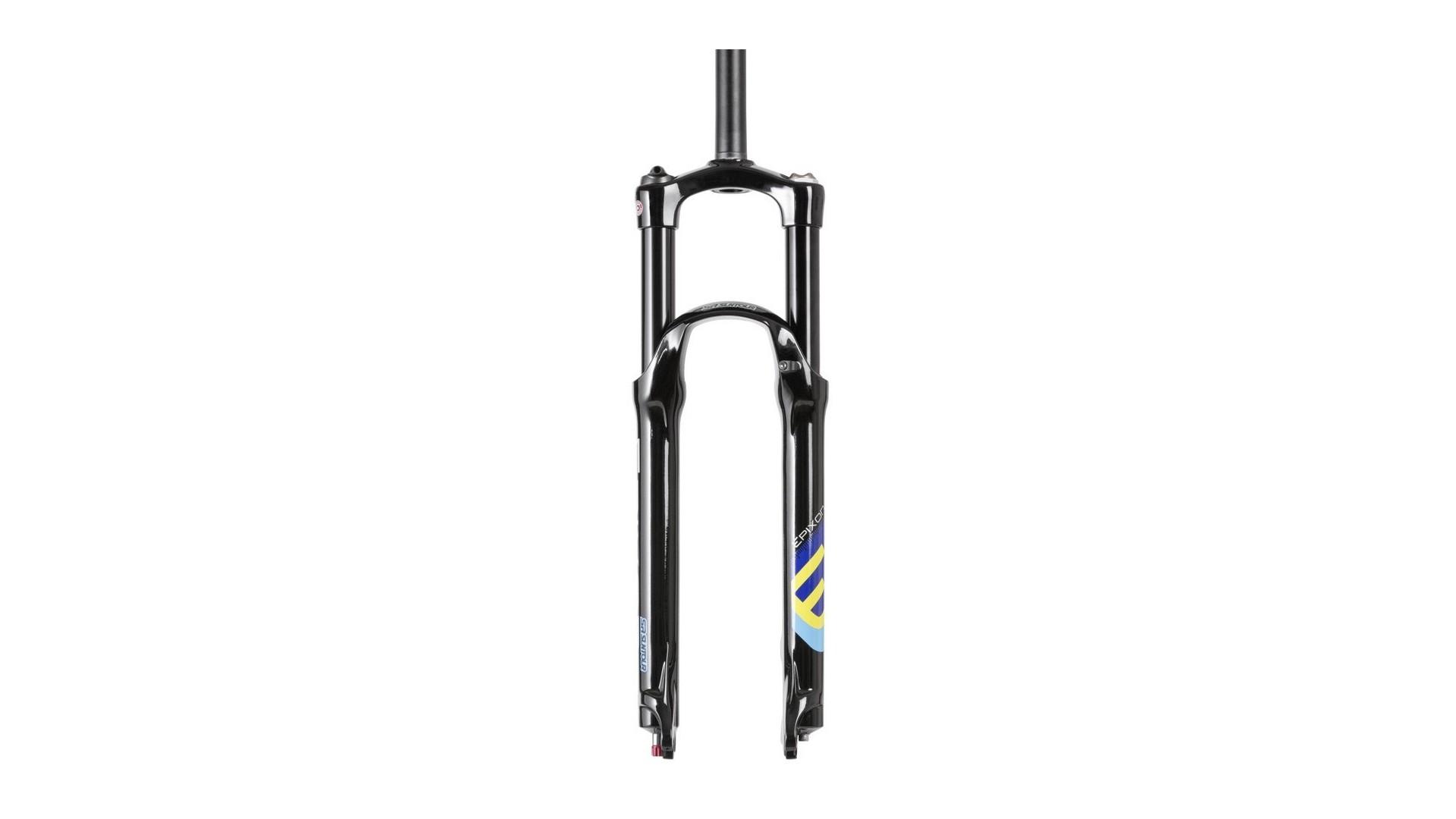 Licznik SIGMA BC 14.16