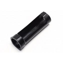 SRFKE421 - Pokrętło blokady i regulacji kompresji LO-RC