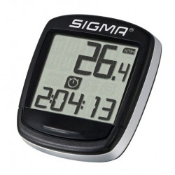 Licznik SIGMA BASELINE 500/2014r