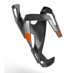 Rower 26 FUN SPORT 0.2 czarny mat/niebieski 15''(38cm) - FUN17 0.2-15