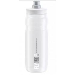 """Rower 28 VOYAGER 1.2 damski,srebrnt/zielony mat 18""""(46cm) - VOY17 1.2-18"""