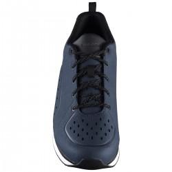VP-607 - Pedały VP-607 korpus alu. ramka alu. antypoślizgowa, odblaski
