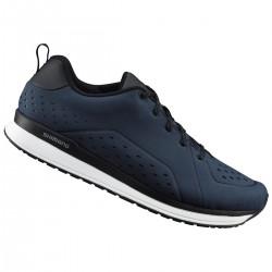 Pedały VP-628 antypoślizgowe srebrne - VP-628