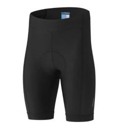 W-W5 - Paski skórzane do nosków