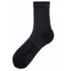 IKMC52K4-P.B. - Łańcuch KMC Z51 7rz. srebrny 114 ogniw, kartonik