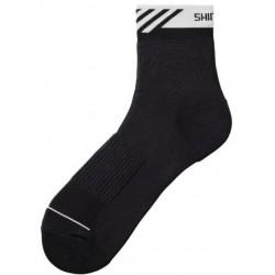 IKMC-X10EL-S114 - Łańcuch X10EL 114 og. NP Silver BOX