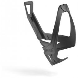 IKMC-X11SL-G114 - Łańcuch X11SL 114 og. Ti-Nx Gold BOX
