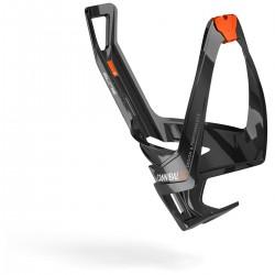 IKMC-X9L-S116 - Łańcuch X9L 116 og. NP-NP Silver BOX