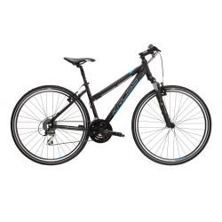 B1960001 - Klucz do instalacji wkładu suportowego BB30