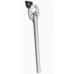 """Rower 26 VISIO 1.1 biały 16""""(40cm) - VIS17 1.1-16"""