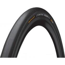 """Rower 26 VISIO 1.1 biały 14""""(36cm) - VIS17 1.1-14"""